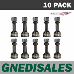 900 Series Ws Greenteeth Stump Grinder Teeth 10 Pack