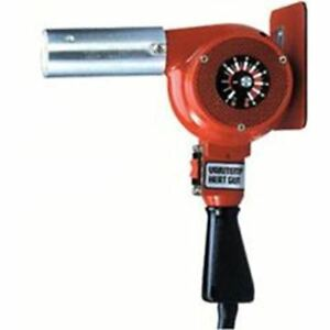 Heat Gun Variable Temp Heat Gun