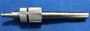 Symmetry Small Ortho Drill Shaft Reference 28 1001