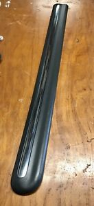 2000 2006 Toyota Tundra Rear Right Passenger Bed Molding Chrome Trim Oem