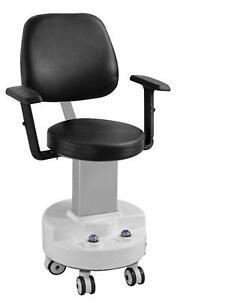 Surgeon Electric Chair Ideal For Surgery Anesthesiology Ent N Procedures