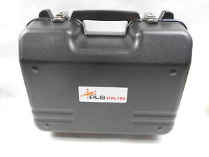 Pacific Laser Systems Pls 60561 Multi Line Laser Tool