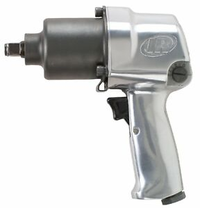 Ingersoll rand 244a 1 2 Super duty Air Impact Wrench