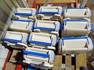 Hill rom P500 Therapy Surface Air Pump Lot Of 10