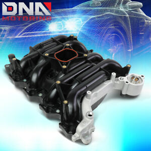 Ford Mustang Crown Victoria Lincoln Town Car 4 6l Upper Intake Manifold 615 178
