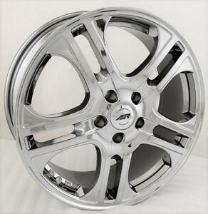 18 Wheels For Acura Ilx 2013 18 5x114 3