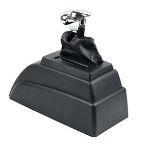B m 80885 Hammer Automatic Shifter Universal Fit New In Stock Free Shipping