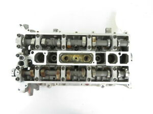 2006 2015 Mazda Mx 5 Miata Nc Oem 2 0l Engine Cylinder Head Cams Camshafts M1