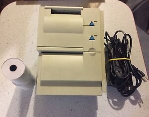 Ibm Suremark Ti4 From Kmart With Power Supply