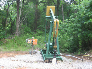Producing Oil gas Well Interest For Sale Producing South Central Kentucky
