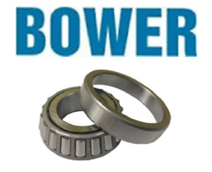 397 Bower Tapered Roller Bearing