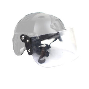 TAK Airsoft Helmet Goggles tactical helmet goggles Airsoft Helmet Accessories