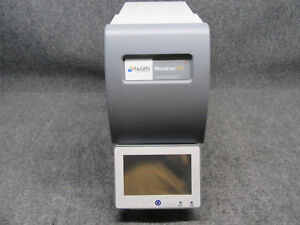 Advanced Liquid Logic Nugen R110 lc Mondrain Sp Sample Prep