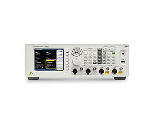 U8903a 2ch Audio Analyzer