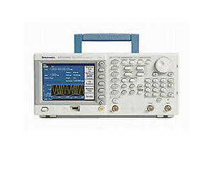 Afg3252 240mhz 2ch Arbitrary function Generator