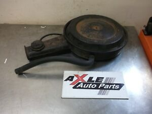 1970 S 80 S Chevy Gm Oem 4 Barrel Original Air Cleaner Assembly