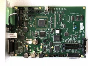 Waters Alliance E2695 Main Board 700004462 Cpu Board 210000411