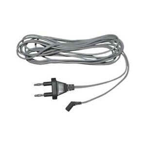 Conmed 7 809 12 Bipolar Cord For Hyfrecators Hyfrecator 2000 autoclavable