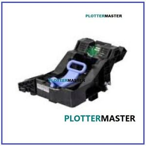 Carriage Assembly Hp T1200 T1300 Ch538 67044 Plotter Printer Parts Plottermaster
