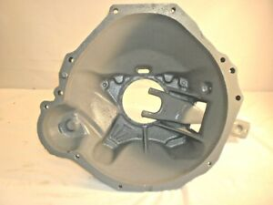 Ford Small Block Bell Housing C5ta 6394 a Fits 302 351w Late 60 s 70 s