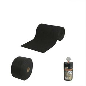 Boat Covers Trailer Roll Carpet Black 11 12 Replacement Parts And For Your