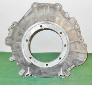 1965 1966 1967 1968 1969 Ford Mustang Gt Shelby Cougar 289 302 C4 Bell Housing