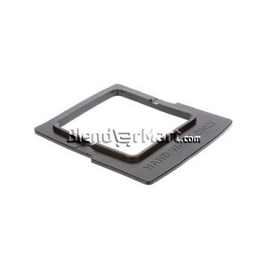 Vitamix 15107 Rubber Isolation Gasket