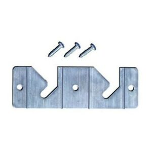 Conmed 7 796 20 Hyfrecator Wall Mount Kit Universal