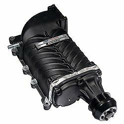 2015 Mustang Gt Supercharger Kit 627 Hp