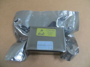 Hamamatsu Photonics Two Stage Photodiode Te Cooled G5853 203 New