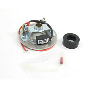 Pertronix 1247 Ignitor Ford Front Mount 4 Cyl