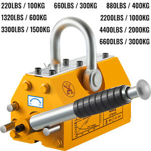 More Specifications Steel Magnet Magnetic Lifter Forging Hoist Crane Lifting