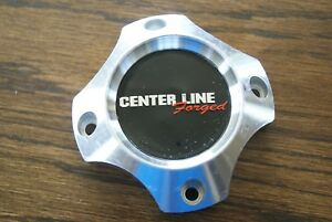 Center Line Wheel Center Cap 1 3 3 8