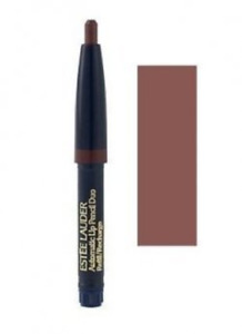 Estee Lauder Automatic Lip Pencil Duo Refill 01 Spice By Estee Lauder