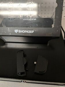 Shopkeep Point Of Sale Bundle For Retail Or Restaurant