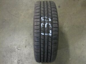 1 Goodyear Assurance All Season 195 65 15 195 65 15 195 65r15 New Tire L30