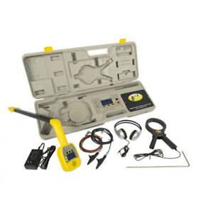 Armada Pro900 Underground Cable Locator With Dual Frequency