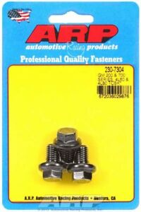 Arp 230 7304 Gm 200 700 4l60 4l80 Torque Converter Bolt Kit