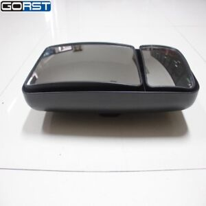 Reflector Rearview Mirror Assembly For Foton Truck Bus Exterior Side Mirror