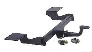Genuine Gm Trailer Hitch Weight Distribution Platform 12497138