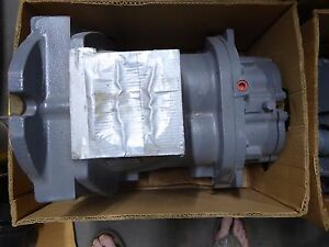 Atlas Copco Element P n 1616 5604 81