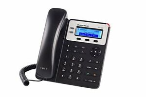 Grandstream Gxp1625 Small To Medium Business Hd Ip Phone With Poe Voip