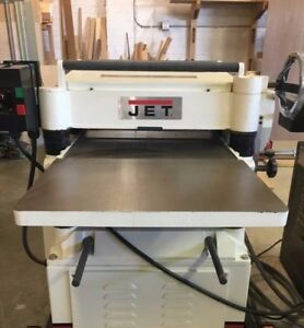 20 Planer Helical Head