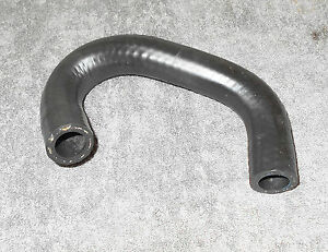 1966 1967 Ford Mustang Gt Fairlane Cyclone 289 Thermactor Valve Air Cleaner Hose
