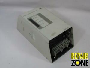 Dr pls4 001 Unknown Power Supply liquidation
