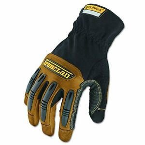 Ironclad Rwg2 05 xl Ranchworx Glove X large