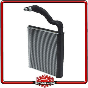 New A C Evaporator Core Ev 940154pfc Fr3z19850r Mustang