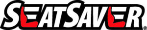 Seat Cover base Seat Saver Ss2403prbo Fits 2009 Toyota Tacoma