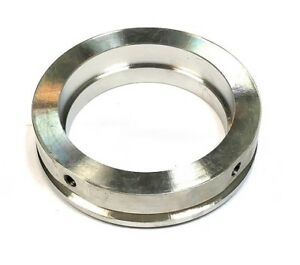 Obx Stainless Steel Turbo Flange For Hks T51r Kai Or Jpl Outlet