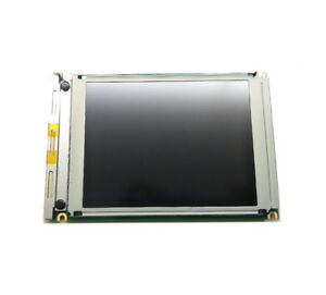 Waters Alliance 2695 2795 E2695 Lcd And Front Panel Pcb 700005499